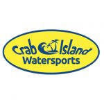 Crab Island Watersports Rentals & Tours
