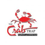The Crab Trap at the Boardwalk