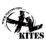 XL Kites Kiteboarding Lessons