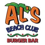 Al's Beach Club & Burger Bar