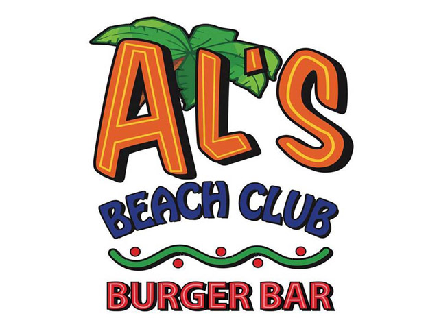 als-beach-club-burger-bar-okaloosa-island
