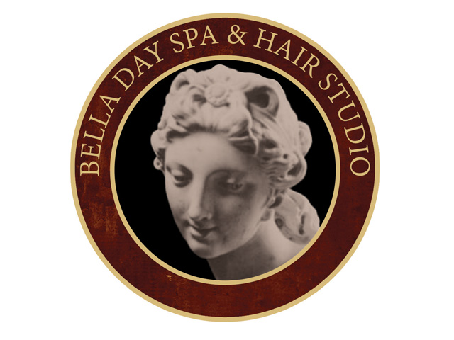 bella-day-spa-and-hair-studio