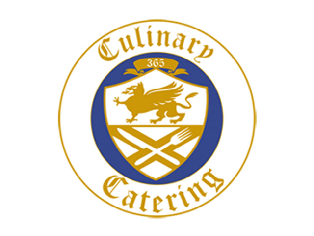 culinary-catering
