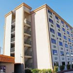 emerald-coast-inn-and-suites-destin-florida