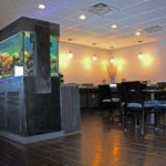 emerald-coast-inn-and-suites-okaloosa-island