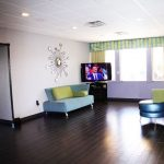 emerald-coast-inn-and-suites-okaloosa-island-fl
