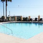emerald-coast-inn-and-suites-okaloosa-island-hotel