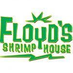 Floyd's Shrimp House
