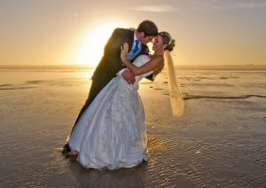 okaloosa island weddings