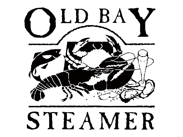 old-bay-steamer-logo