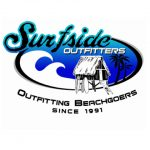 Surfside Outfitters