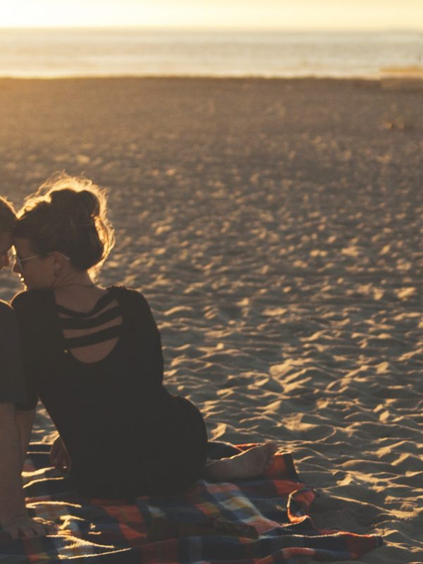 things-to-do-in-fort-walton-beach-for-couples