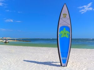 gusu-paddleboard-rental