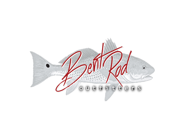 bent-rod-outfitters-fishing-charters