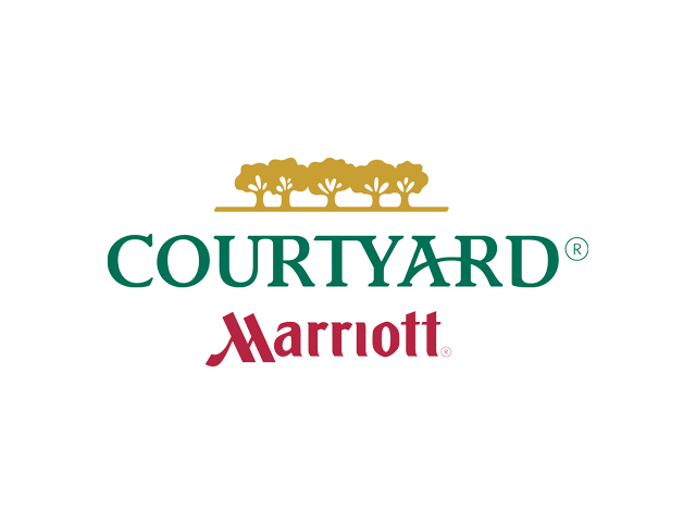 courtyard-marriott-okaloosa-island