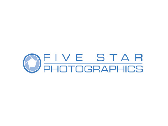 five-star-photographics