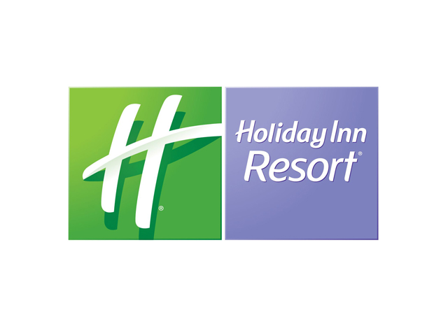 holiday-inn-resort