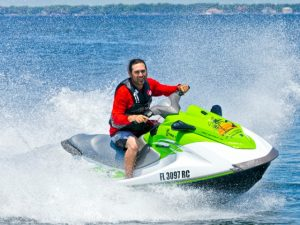 jet-ski-rental-destin-fl