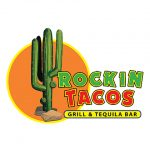 Rockin Tacos Grill & Tequila Bar