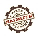 Salvati's Pizza Factory