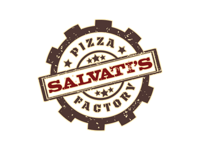 salvatis-pizza-factory