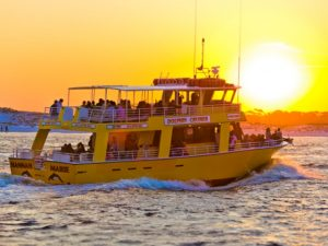 sunset-harbor-cruise-destin-fl