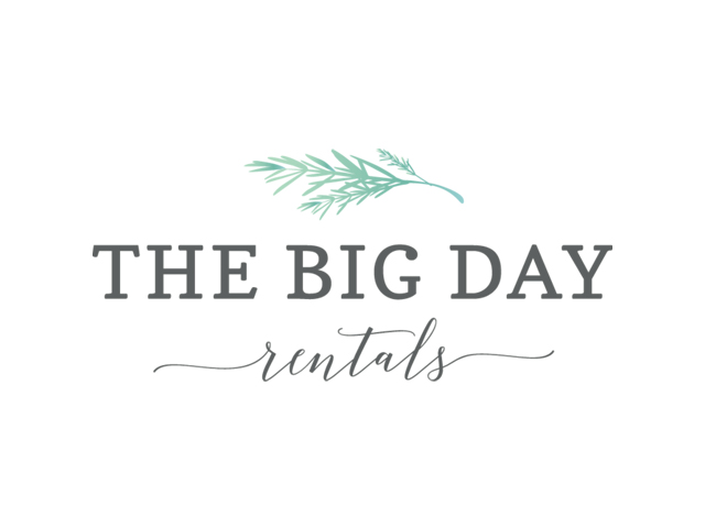 the-big-day-rentals-listing