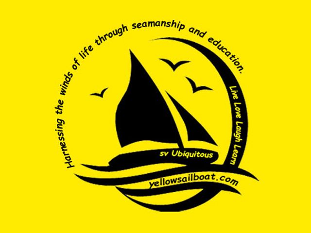 yellow-sailboat-okaloosa-island