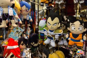 fandom-con-vendors-2015-tlp-media