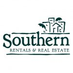 Southern Rentals and Real Estate