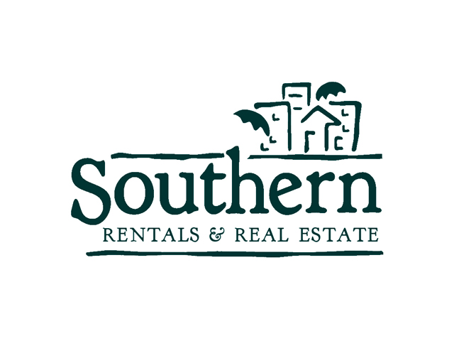 southern-rentals-and-real-estate