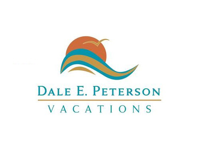 dale-e-peterson-vacations