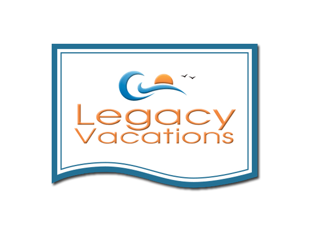 legacy-vacations-logo