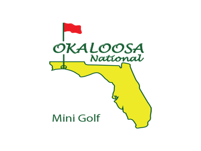 okaloosa-island-mini-golf-logo