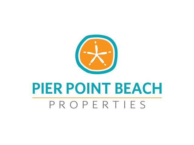 pier-point-properties