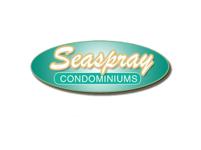 seaspray-condominiums-okaloosa-island