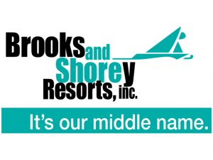 brooks-and-shorey-resorts-logo-resize