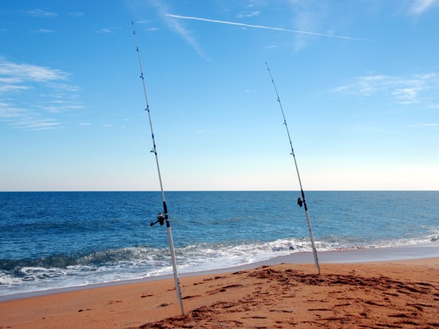 best places to fish on okaloosa island