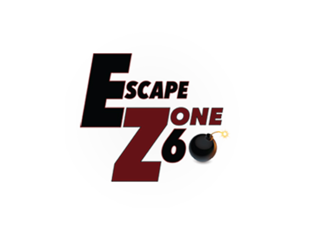 Fort Walton Beach Escape Zone