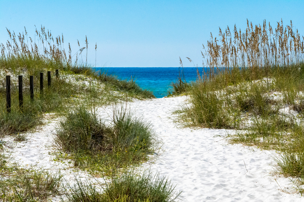 Fort Walton Beach Things to do Year-Round