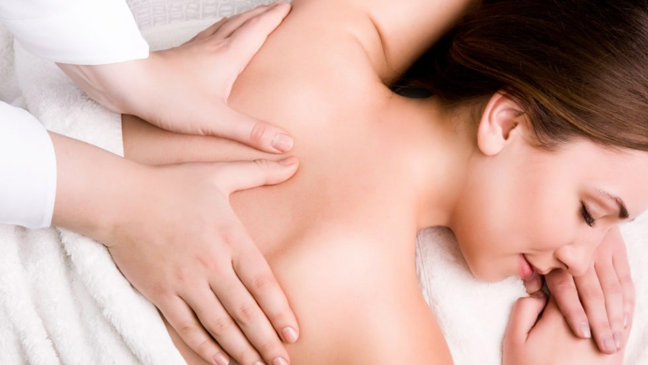 Fort Walton Beach Massage