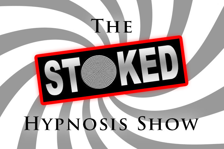 Stoked Hypnosis Show in Destin